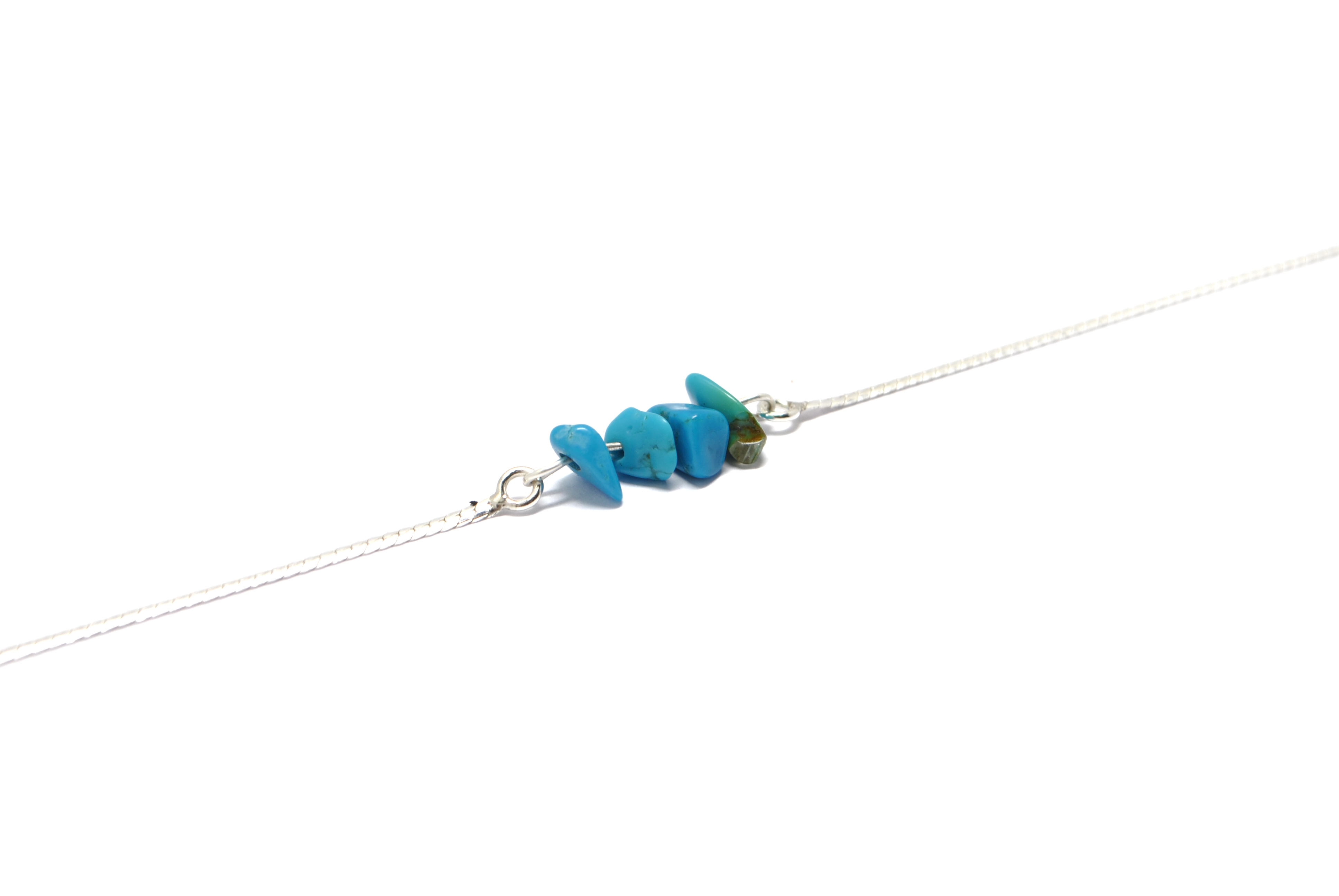 chaine-cheville-turquoise