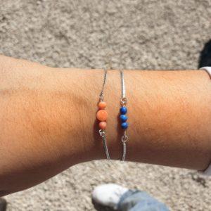 bracelet-corail-lapis-lazuli